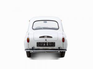 1955 Glas Goggomobil T 300 (12)