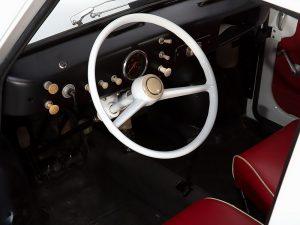 1955 Glas Goggomobil T 300 (3)
