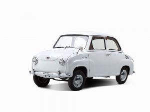 1955 Glas Goggomobil T 300 (8)