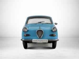 1968 Glas Goggomobil TS 250 (5)