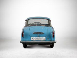 1968 Glas Goggomobil TS 250 (6)