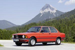 BMW Design 3er E21 316 (22)