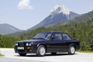 BMW Design 3er E30 (24)
