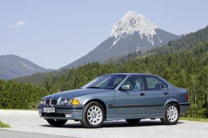 BMW Design 3er E36 (25)
