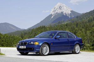BMW Design 3er E46 (26)
