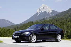 BMW Design 3er E90 (27)