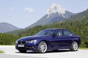 BMW Design 3er F30 (28)