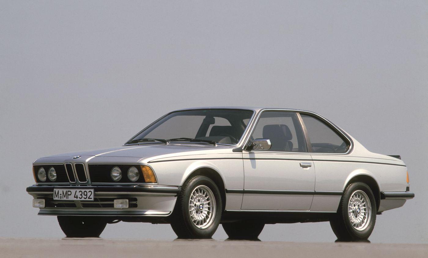 BMW Design 6er E24 (36)