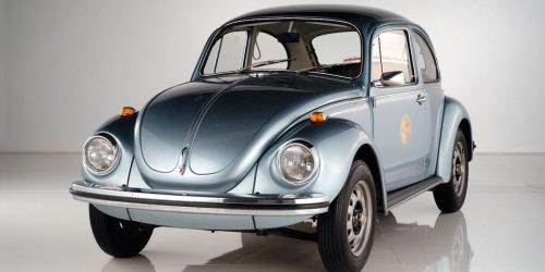 Käfer & Co. – Drei Einstiegsklassiker für unter 20.000 Euro