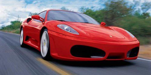 Ferrari F430 Kaufberatung
