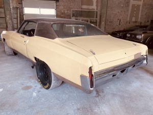1971 Chevrolet Monte Carlo Fast and Furious Tokyo Drift (8)