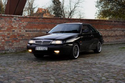 1997 Lancia Kappa Coupe 3.0 k (22)