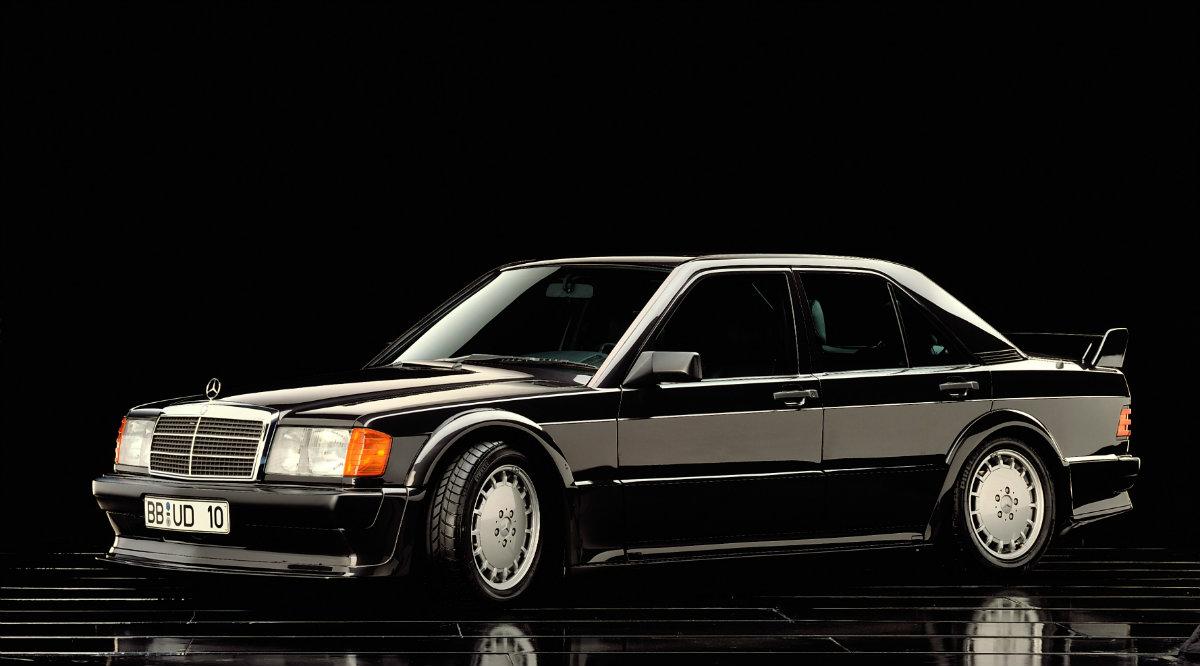 Pare Choc Avant Mercedes Clk
