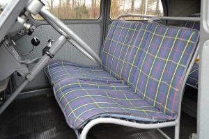 franz sische oldtimer. Black Bedroom Furniture Sets. Home Design Ideas