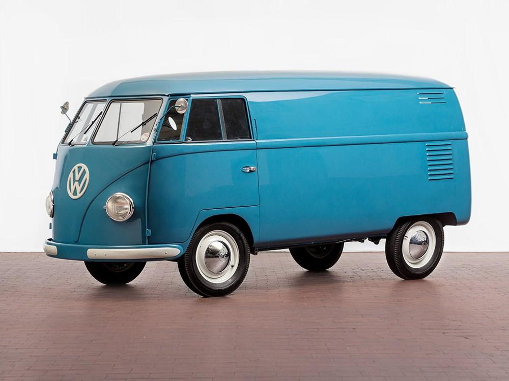 schutzfolie original vw t5 transporter bus montageschutz. Black Bedroom Furniture Sets. Home Design Ideas