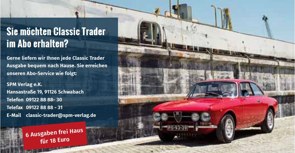Trader class - FOREX Trading