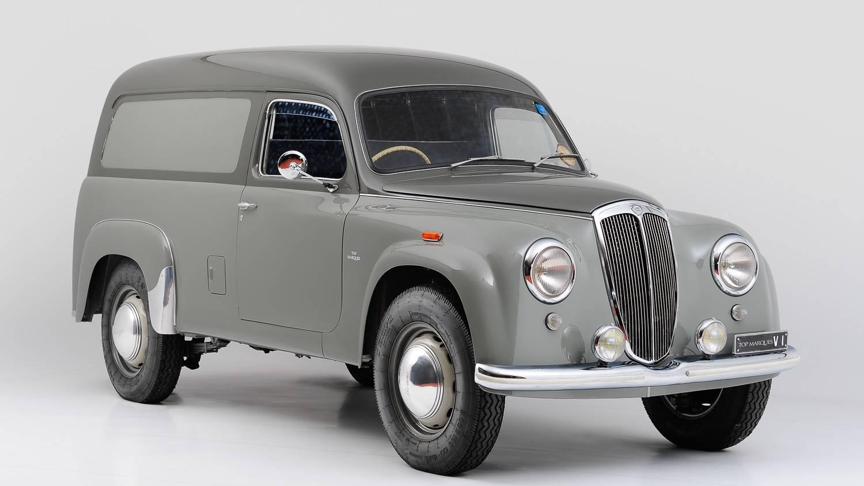 1956 lancia appia c10 gallery hd cars wallpaper top marques dalle corse alla strada classic trader magazine vanachro gallery vanachro Images