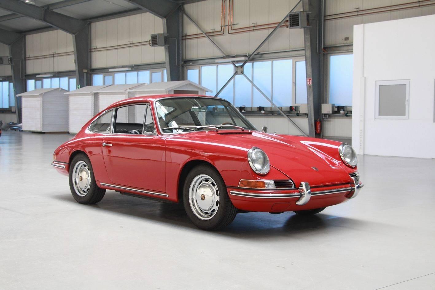 02.-Porsche-911-1964.jpg
