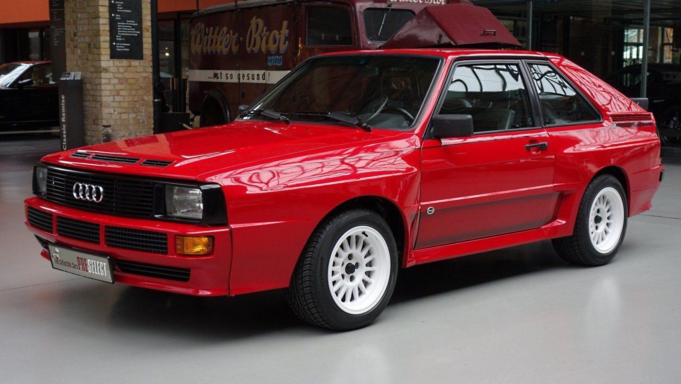 Audi Sport quattro 10
