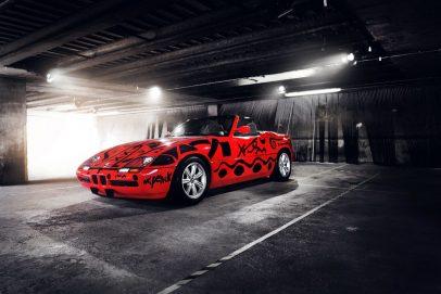 BMW_Z1_Art_Car_2_