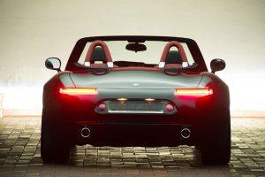 BMW_Z8_10