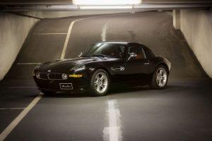 BMW_Z8_18