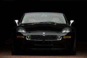 BMW_Z8_