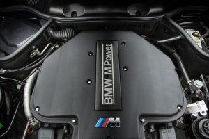 BMW_Z8_6