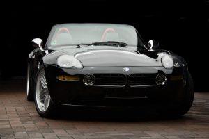 BMW_Z8_7
