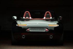 BMW_Z8_8