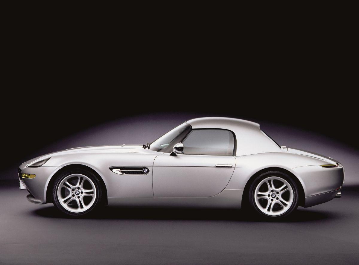 BMW_Z8_20