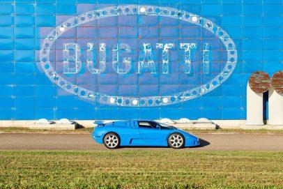 Bugatti_EB_110_SS_Romano_Artioli_5