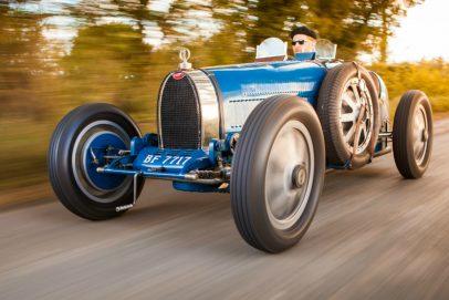 Bugatti Type 35 Blue_3