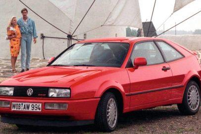 VW_Corrado_14