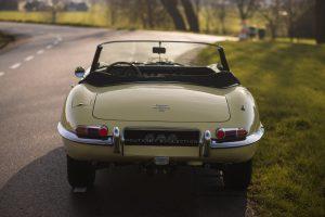 Jaguar_E_Type_5