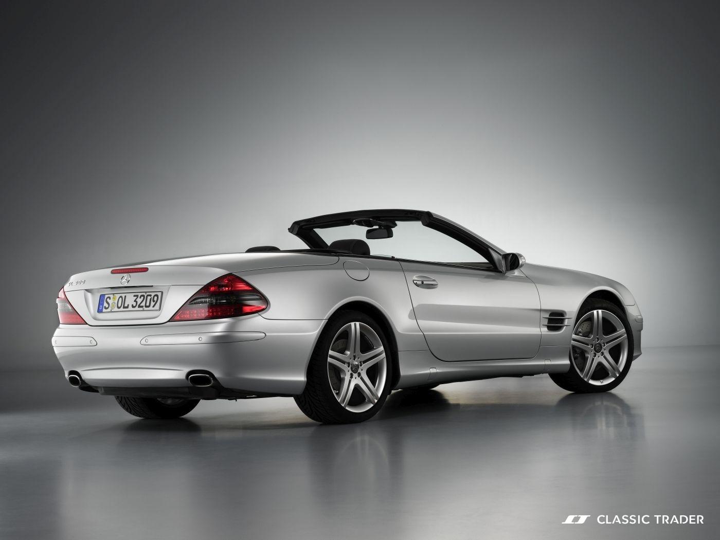 Mercedes-R230_3