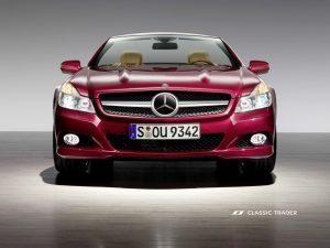 Mercedes-R230_5