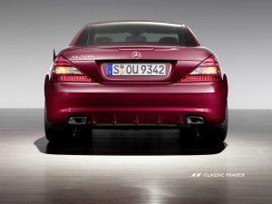 Mercedes-R230_6