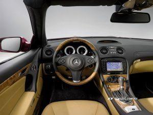 Mercedes-R230_9