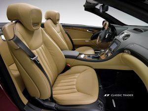 Mercedes-R230_10