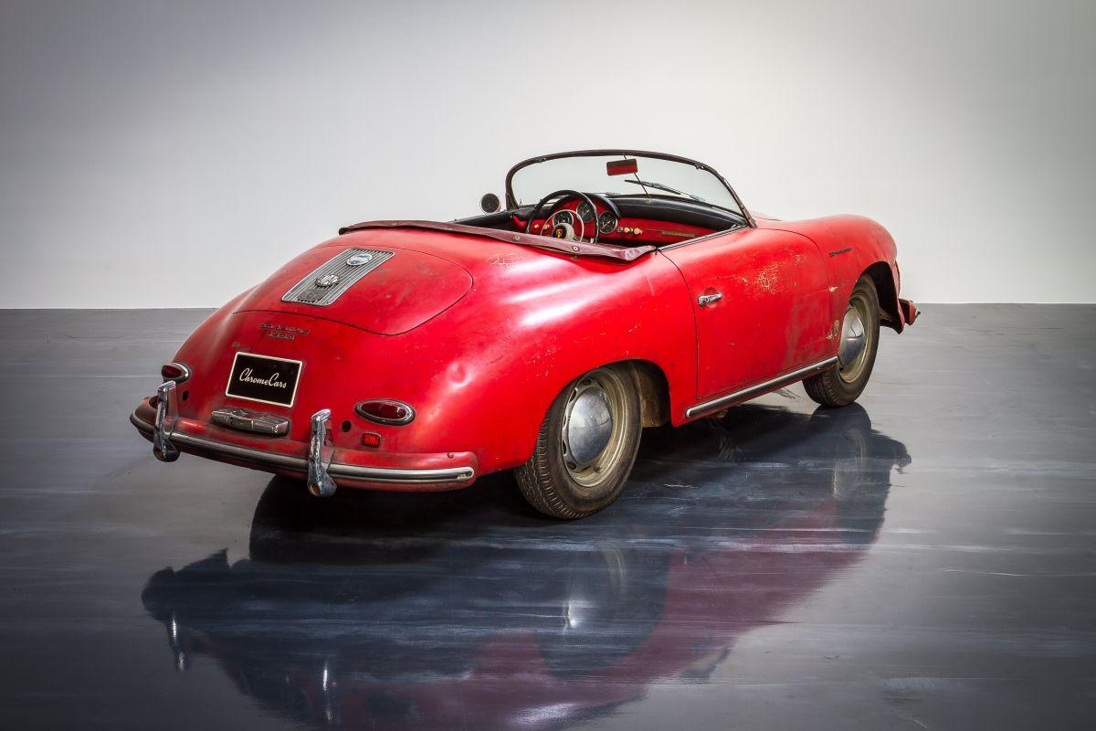 Porsche_356_A_Speedster_Details9