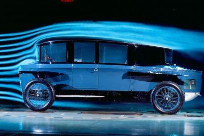 Rumpler Wagon_3