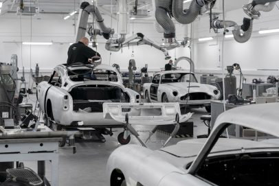 Aston Martin DB5 Goldfinger Continuation_03