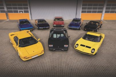 RM-SOTHEBY-S-PRESENTS-Marcel-PETITJEAN-COLLECTION-OF-NEARLY-100-HIGHLY-ORIGINAL-CLASSICS