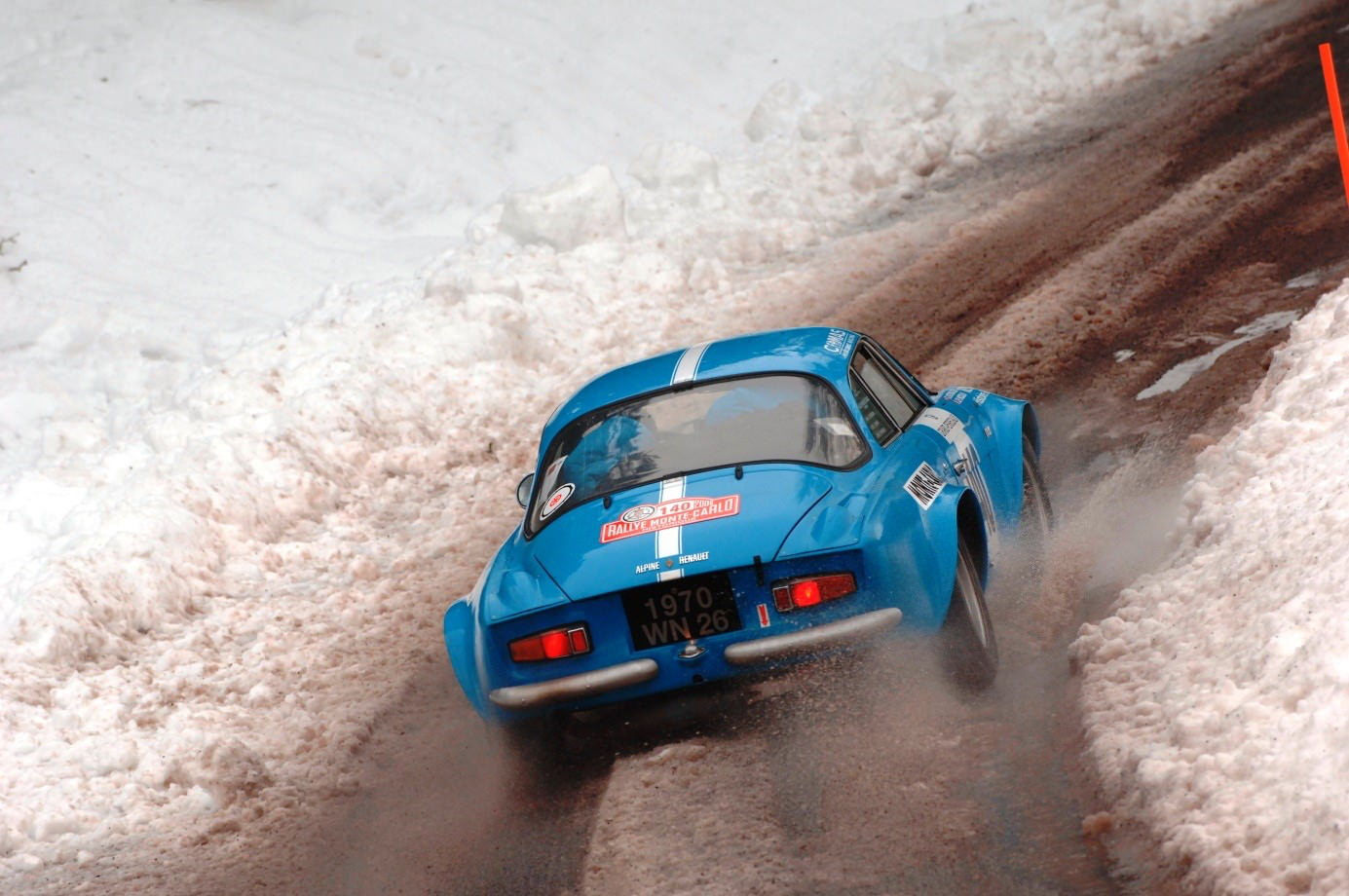 Alpine-Renault-A110-Rallye