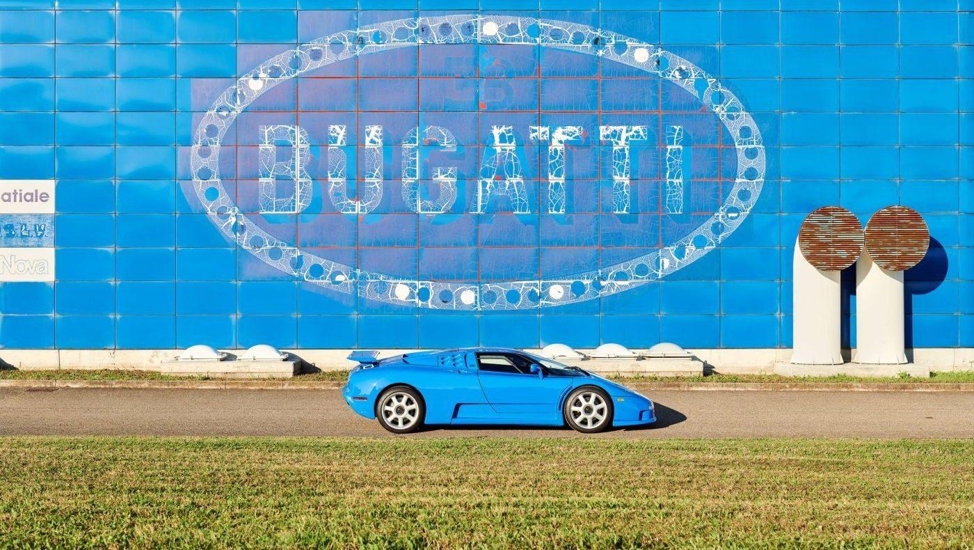 Bugatti-EB-110-SS-Romano-Artioli-1-e1576586891236-1400x790