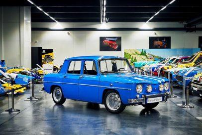 Renalt-Gordini-Dauphine-1200x790