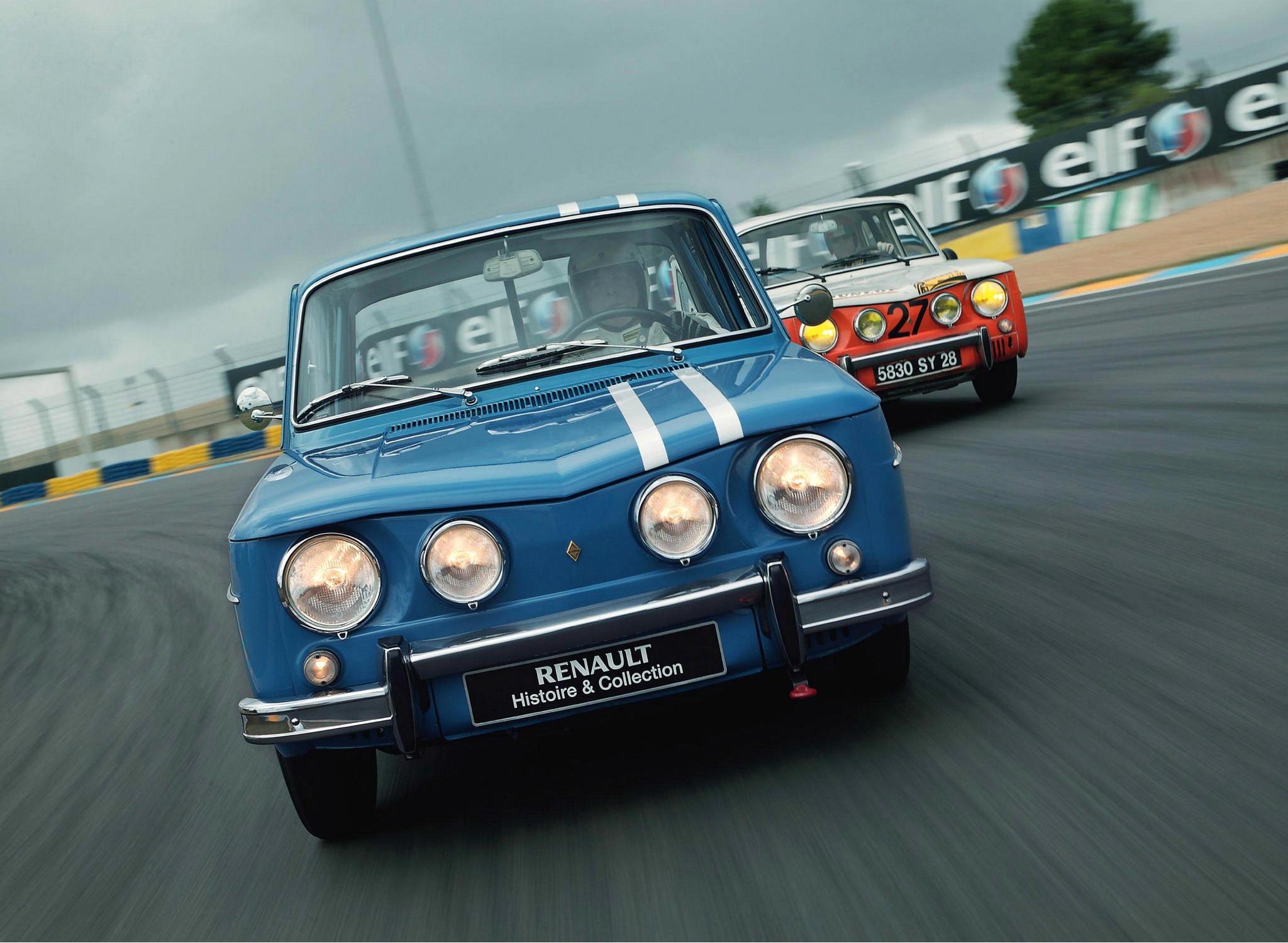 Renault-8-Gordini-1-1