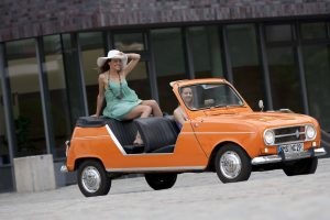 Renault-R4-Cabrio