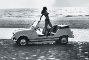 Renault-R4-Plain-Air